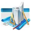 Строительные компании в Балее