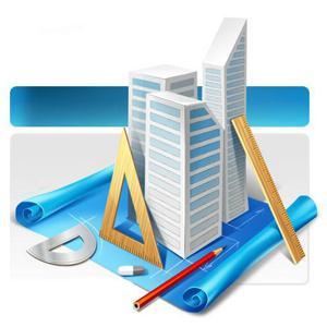 Строительные компании Балея